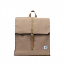 Rucsac Herschel City Mid-Volume Kelp - Eco