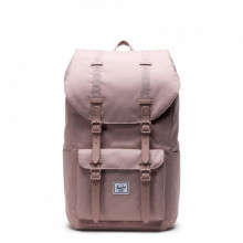Rucsac Herschel Little America Ash Rose - Eco