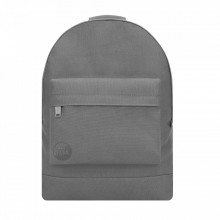 Rucsac Mi-Pac Canvas Tonal Charcoal