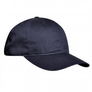 Sapca-Kangol-Cotton-Adjustable-Baseball-Bleumarin-2