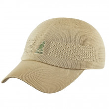 Sapca Kangol Tropic Ventair Spacecap Bej