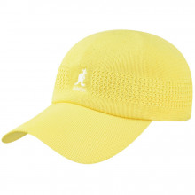 Sapca Kangol Tropic Ventair Spacecap Galben