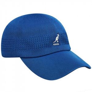 Sapca Kangol Tropic Ventair Spacecap Mykonos Blue 3