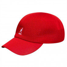 Sapca Kangol Tropic Ventair Spacecap Rosu