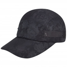 Sapca Kangol Wind Break Baseball Negru