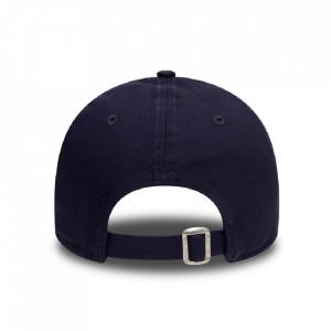 Sapca New Era 9forty Essential Los Angels Dodgers Bleumarin 3