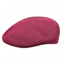 Basca Kangol Tropic 504 Ventair Rosu Bordeaux