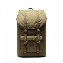 Rucsac Herschel Little America Light Verde Oliv