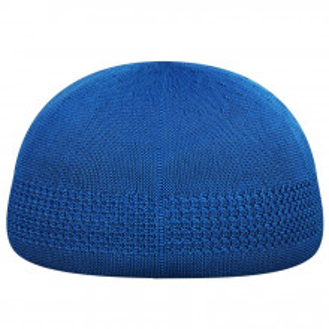 Sapca Kangol Tropic Ventair Spacecap Mykonos Blue 4