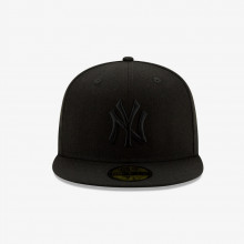 Sapca New Era 9fifty NY Snapback Negru