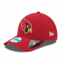 Sapca New Era The League Arizona Cardinals