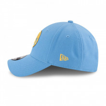 Sapca New Era The League Denver Nuggets 6