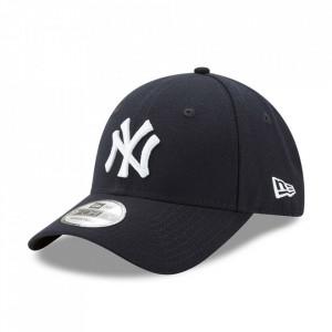 Sapca New Era The League New York Yankees
