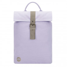 Rucsac Mi-Pac Day Canvas Lila