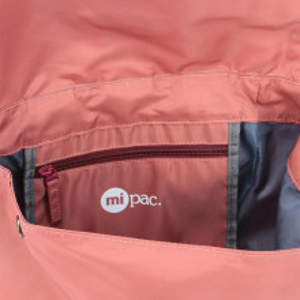 Rucsac Mi-Pac Day SP Nylon Roz 4