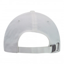 Sapca alba Kangol Cotton Adjustable Baseball 3