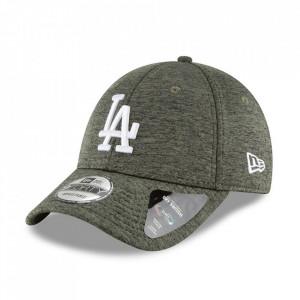 Sapca New Era 9forty Dry Switch Los Angeles Dodgers Verde