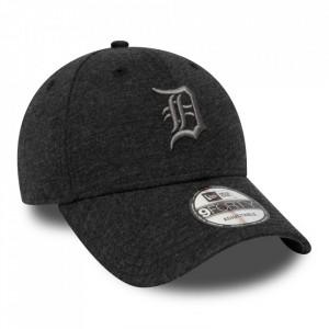 Sapca New Era 9Forty Jersey Detroit Tigers 3