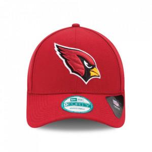 Sapca New Era The League Arizona Cardinals 2