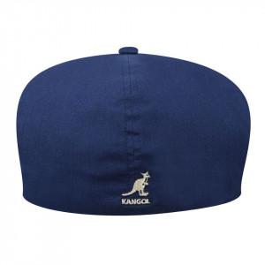 Basca Kangol Ripstop 504 Bleumarin 3