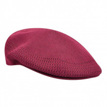 Basca Kangol Tropic 504 Ventair Rosu Bordeaux 2