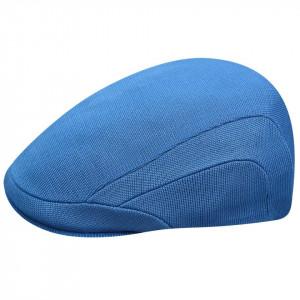 Basca Kangol Tropic 507 Albastru