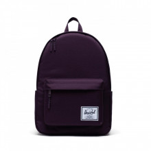 Rucsac Herschel Classic XL Blackberry Wine