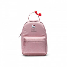 Rucsac Herschel Mini Hello Kitty 45th Anniversary Nova Roz