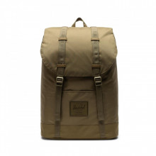 Rucsac Herschel Retreat Light Verde Oliv