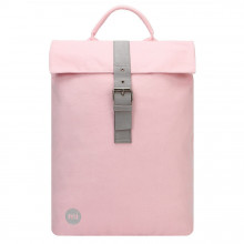 Rucsac Mi-Pac Day Canvas Roz