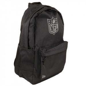 Rucsac New Era NFL Logo Negru