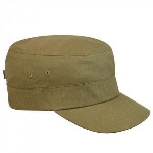 Sapca Kangol Ripstop Army Verde Militar 2