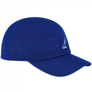 Sapca Kangol Tropic Ventair Spacecap Albastru 2