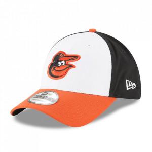 Sapca New Era The League Baltimore Orioles