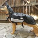 Rucsac câine