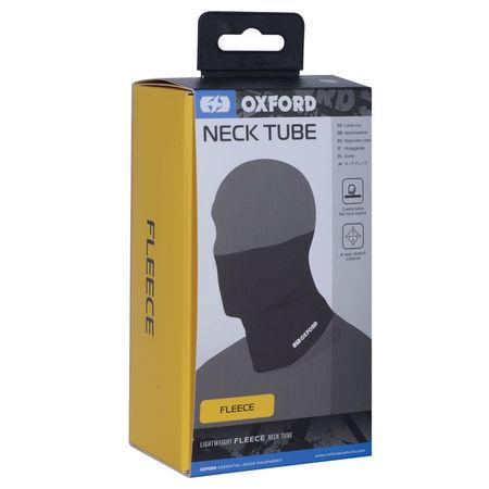 OXFORD - Protectie gat FLEECE