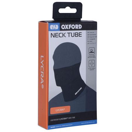 OXFORD - Protectie gat LYCRA