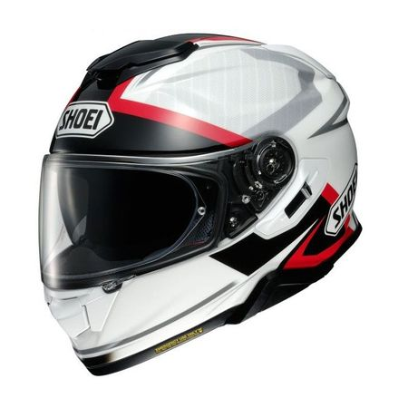 SHOEI - GT-AIR II - Affair TC-6