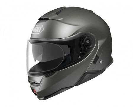 SHOEI - NEOTEC II - ANTHRACITE