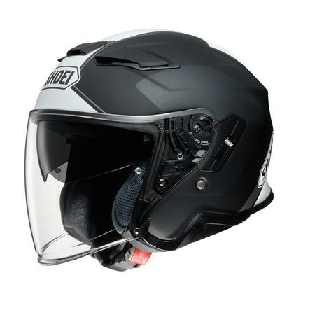 SHOEI - J-Cruise II - ADAGIO TC-5