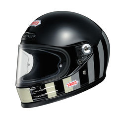 SHOEI - GLAMSTER - Glamster Resurrection TC-5
