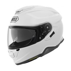SHOEI - GT-AIR II - WHITE