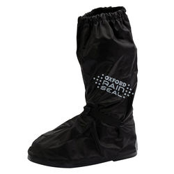 OXFORD - RAINSEAL WATERPROOF OVERBOOTS