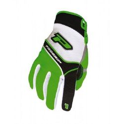 PROGRIP - CROSS 4010 - VERDE