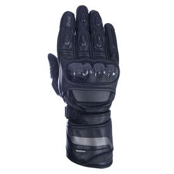 OXFORD - RP-2 2.0 LONG SPORTS GLOVE STEALTH - BLACK