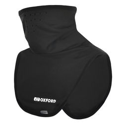 OXFORD - Protectie gat DELUXE MICRO FLEECE