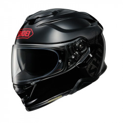 SHOEI - GT-AIR II - Emblem TC-1
