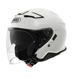 SHOEI - J-CRUISE II - ALB
