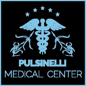 PULSINELLI MEDICAL CENTER
