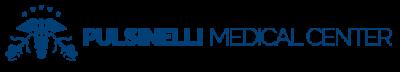 Pulsinelli-medical-shop.shopmania.biz